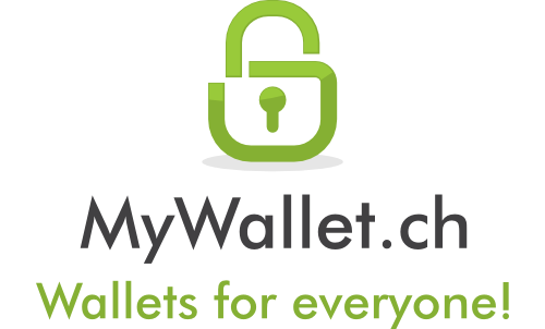MyWallet.ch by CTS Truniger